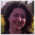 Jessica Bertolani