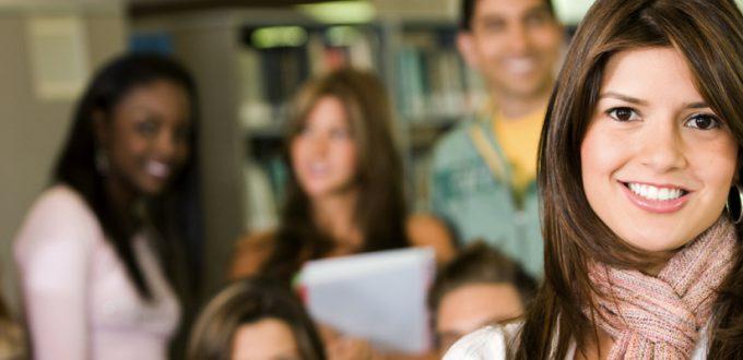 counseling-universitario