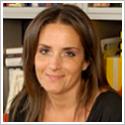 Giulia Savarese et al.